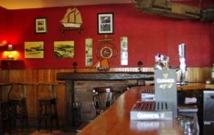 sailors-bar